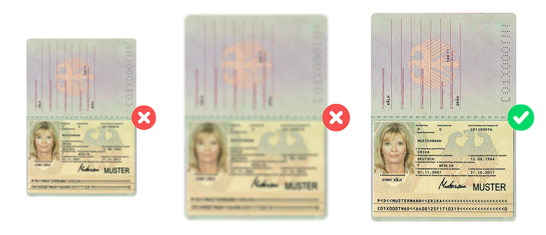 Passport_check.png