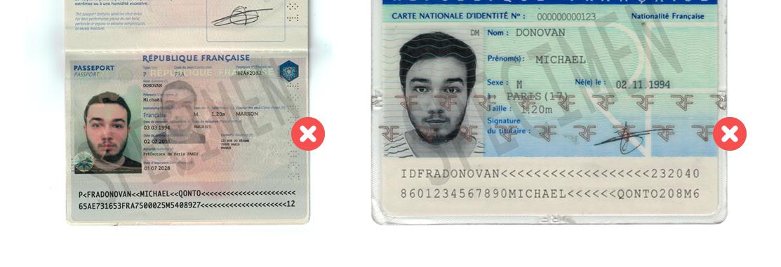 ID_crop.png