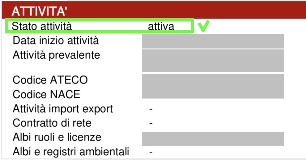 Schermata_2020-05-20_alle_17.59.25.png